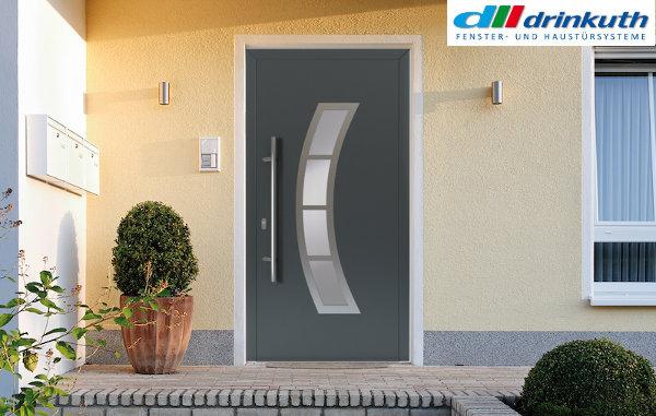 Rohbaumaße zimmertüren  Türmaße - DIN Maße für Türen - Rohbaumaße, Wandöffnungsmaße ...