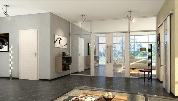 t rma e din ma e f r t ren rohbauma e wand ffnungsma e mauer ffnungsma e f r zimmert ren. Black Bedroom Furniture Sets. Home Design Ideas